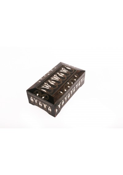 mücevher kutusu
