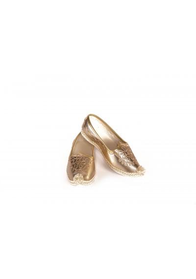 ipek Ayakkabı